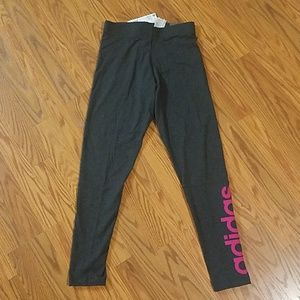 Adidas legging
